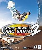 echange, troc Tony Hawk's Pro Skater 2.0