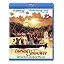 Indian Summer [Blu-ray]