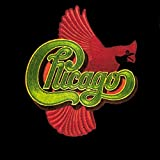 Chicago 8 by CHICAGO (2015-08-05)
