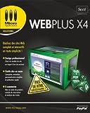 Webplus X4...
