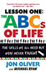 Lesson One: The ABCs of Life: The Ski...