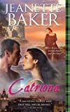 Catriona (Casablanca Classics) by Jeanette Baker