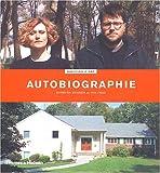 echange, troc Barbara Steiner, Jun Yang - Autobiographie