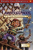 Camp Buccaneer (Ready-for-Chapters)