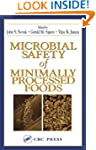 Microbial Safety of Minimally Process...