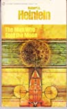 The Man Who Sold the Moon (0451087178) by Heinlein, Robert