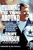 Turning the Thing Around: Pulling America