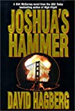 Joshua's Hammer (Kirk McGarvey Novels) (0312861281) by Hagberg, David