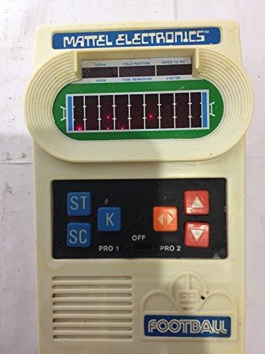 mattel-electronics-football-1977