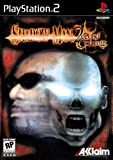 Shadow Man 2 : The Second Coming (PS2)