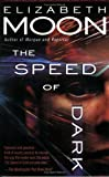 cover of The Speed of Dark