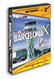 MEGA AIRPORT BARCELONA (PC) [Importación inglesa]