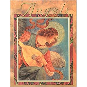 On The Wings Of Angels (Main Street Editions) Pamela Bloom