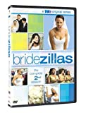 Bridezillas: Season 2