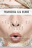 Necklace of Kisses: A Novel