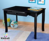 Kidkraft Avalon Table and Chair Set - Espresso