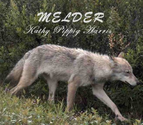 MELDER (Shape Shifter Series)