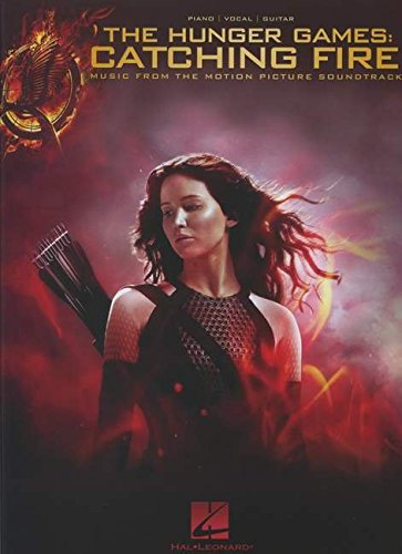 The Hunger Games: Catching Fire - Movie Reviews and Movie ...