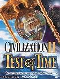 Civilization II: Test Of Time (PC)