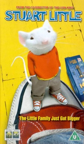 stuart-little-vhs-2000
