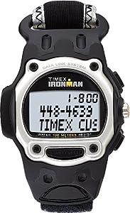 Timex Link USB Watch