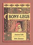 Bony-Legs (002722970X) by Cole, Joanna