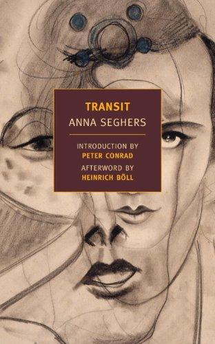 Transit (New York Review Books Classics)