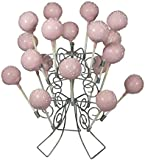 Cake Pop Bouquet Display Stand