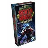 Space Hulk : Death Angel - the Card Gameby Fantasy Flight Games