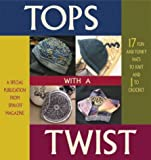 img - for Tops with a Twist book / textbook / text book