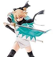 Fate/Grand Order セイバー/沖田総司