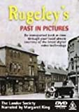 echange, troc Rugeley's Past in Pictures [Import anglais]