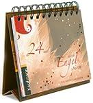 24-mal einen Engel sp�ren: Ein Advent...