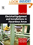 Practical Electrical Equipment and In...
