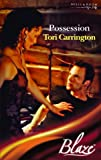 Possession (0263846172) by Tori Carrington