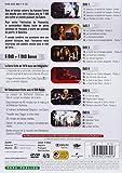 Image de Battlestar Galactica, la bataille de l'espace : La Saison complète - Coffret 7 DVD