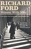 Women with Men