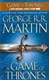 A Game of Thrones (A Song of Ice and Fire, Book 1) by Martin, George R.R. published by Bantam (1997)