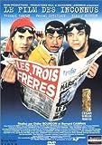 echange, troc  - Les Trois frères
