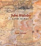 John Wolseley, Land Marks: Land Marks (9057034018) by Grishin, Sasha