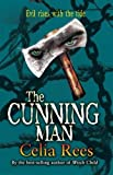 The Cunning Man (1407110616) by Rees, Celia