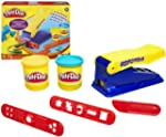 Play-Doh - 90020E240 - Loisir Cr�atif...