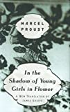 Image of In the Shadow of Young Girls in Flower