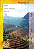 Globe Trekker - Vietnam