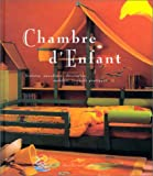 echange, troc Laurence Egill - Chambre d'enfant : Histoire, anecdotes, décoration, mobilier, conseils pratiques