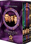 Stargate SG-1: The Complete Season 5...