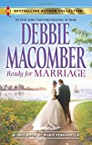 img - for Ready for Marriage: Finding Happily-Ever-After (Bestselling Author Collection) book / textbook / text book