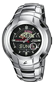 Casio Men's Watch G-shock 10d-1aver