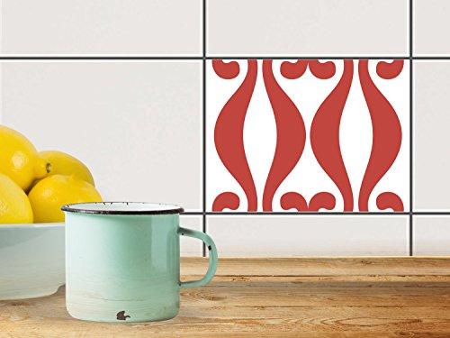 reparation-baignoire-carrelage-sticker-autocollant-art-de-tuiles-mural-design-ornament-light-5-20x15