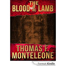 The Blood of the Lamb (English Edition)